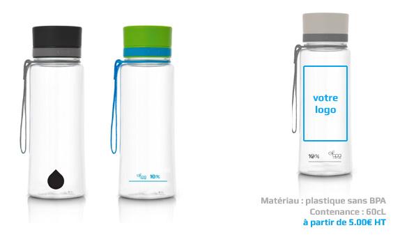 bouteille-publicitaire-design