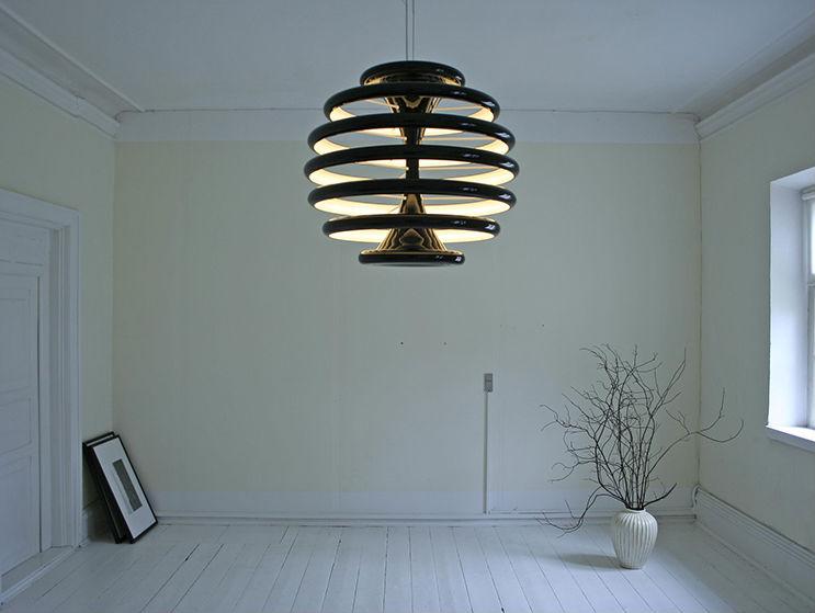 luminaire-design-aluminium