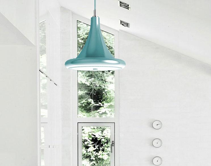 luminaire-design-radius